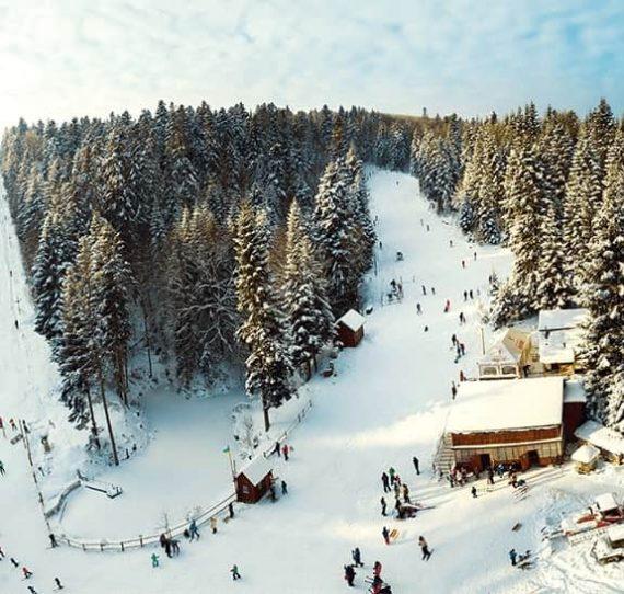 krutogor-winter-min